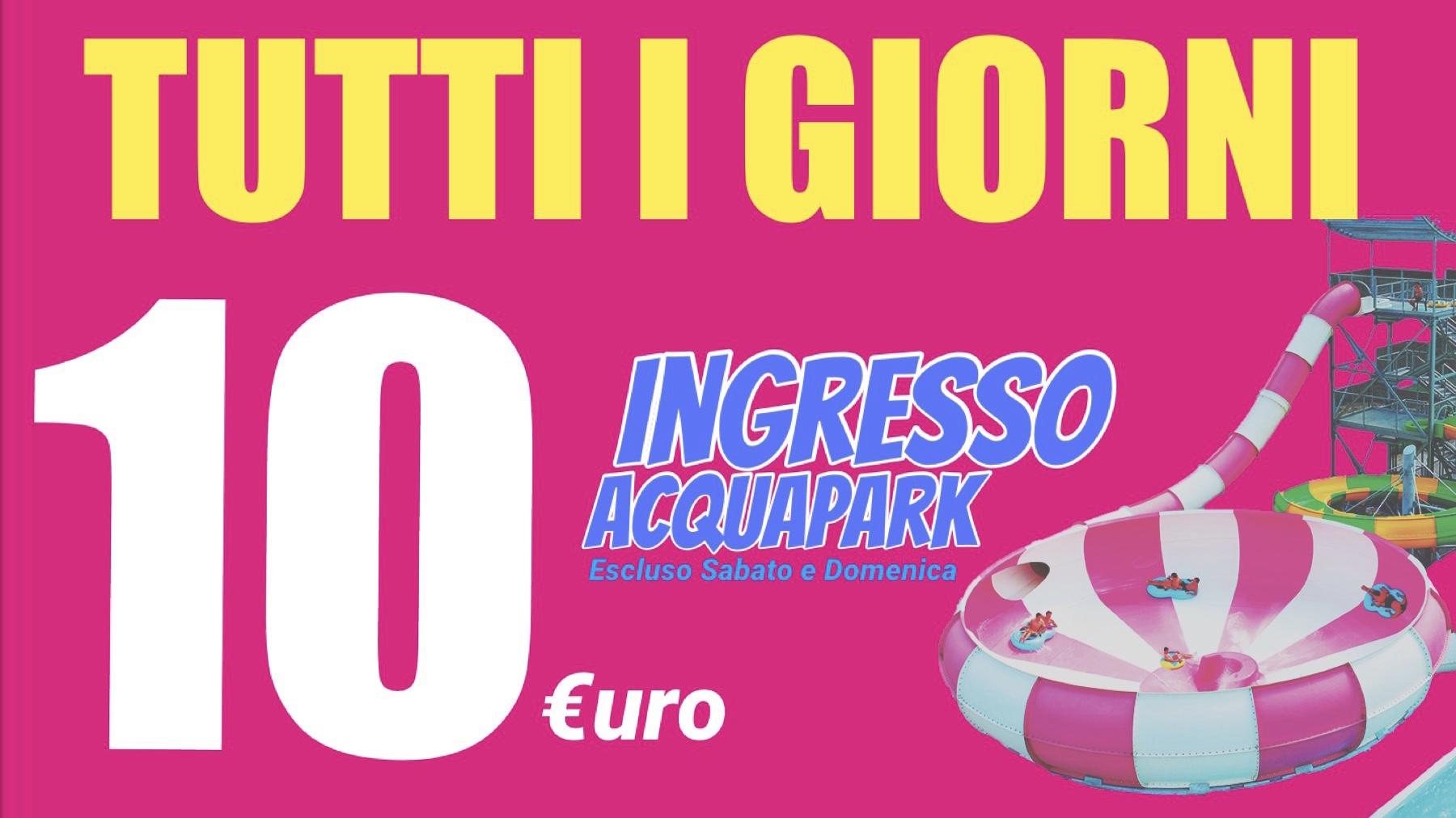 ingresso-10-euro